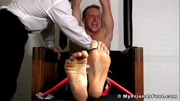 Tied, Prison, Tied up, Perv