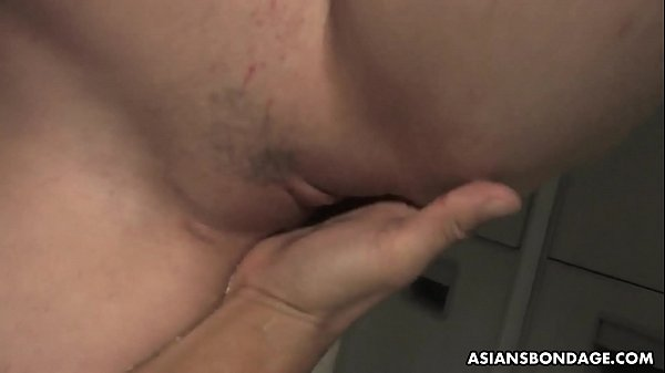Bar, Asian forced, Forced fuck, Force fuck, Bound, Asian force