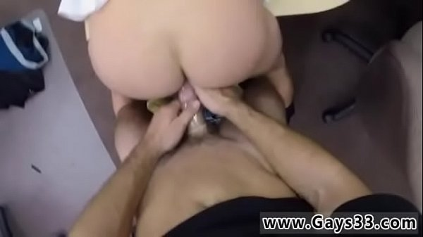 Anal, First anal, First