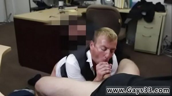 Anal, First anal, First, Anal fuck