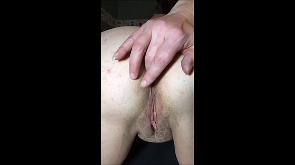 Sex toys, Housewife, Dildo ass