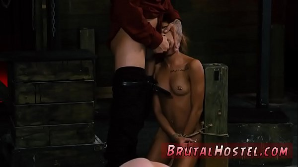 Anal pain, Pain, Anal orgasm, Extreme, Brutal anal, Painful