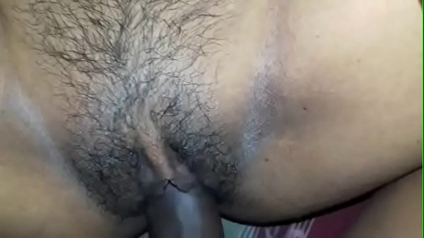 Indian beauty, Indian fuck, Indian beautiful, Beautiful indian