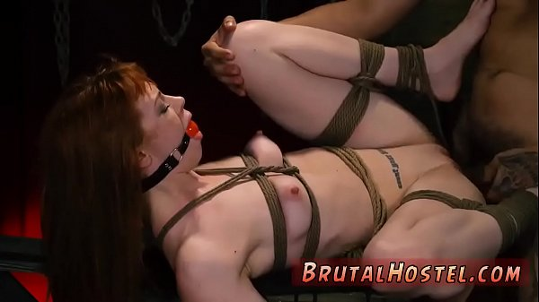 Painful anal, Anal pain, Girls wrestle, Pain, Pain anal, Brutal anal