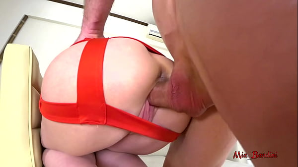 Double anal, Double penetration, Teen creampie, Teen anal dildo, Teen anal creampie, Teen double penetration