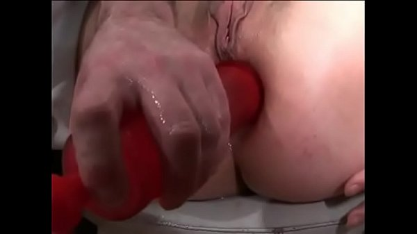 Bdsm, Squirt, Anal fisting, Fisting anal, Anal squirting, Anal fist