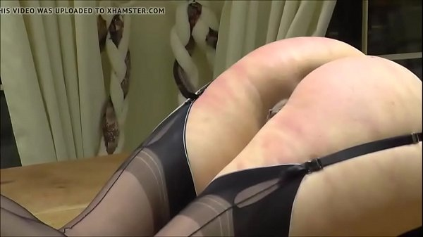 Caning, Discipline