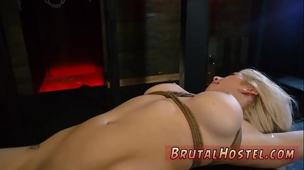 Anal compilation, Anal hd, Blonde anal, Extreme anal, Extrem anal, Compilation anal