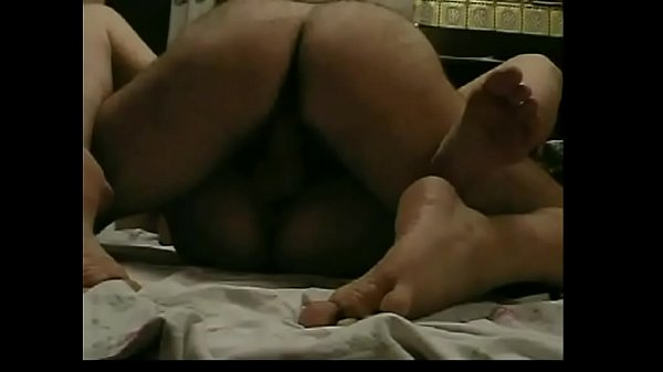 Mom pov, Real mom, Mature amateur, Spy mature, Real wife, Mom wife