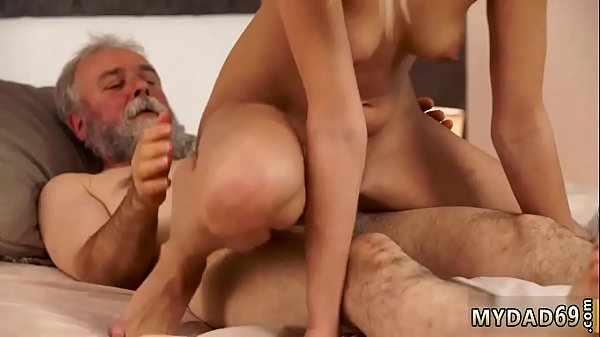 Mom anal, Bride, Anal mom, Moms anal, Mom busted, Bride anal