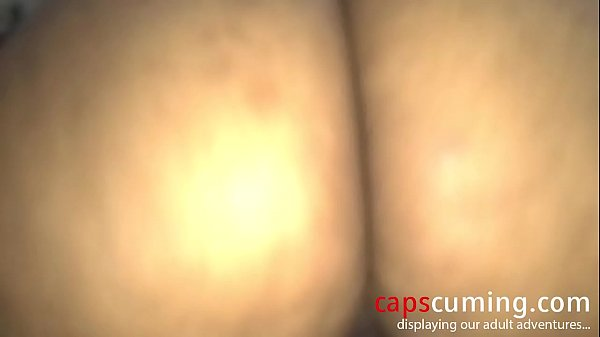 Phat ass, Cowgirl, Reverse cowgirl, Reverse, Phat asses