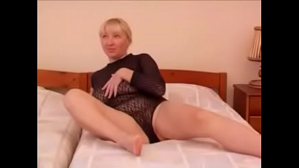 Saggy, Russian mature, Saggy tits, Saggy tit, Saggy mature tits, Russians mature