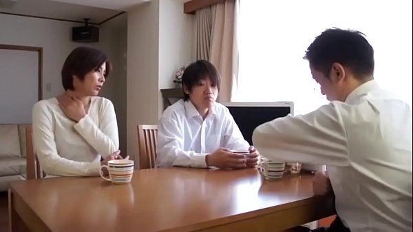 Japanese mom, Mom fuck son, Mom japanese, Japanese mom son, Japanese young, Asian mom