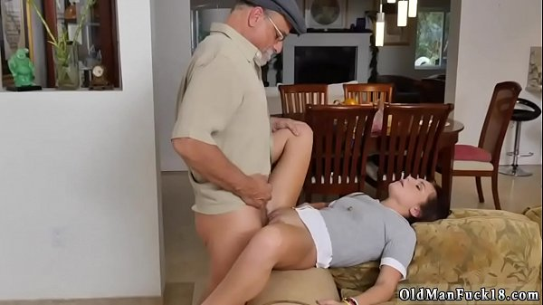 Old and young, Casting anal, Anal dildo, Anal amateur, Young and old, Woods