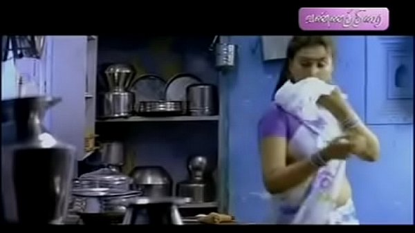 Indian bhabhi, Sister in law, Cousin, Indian sister, Horny sister, Indian horny