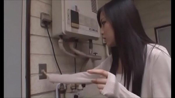 Japanese teen, Watching, Teen japanese