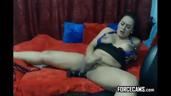 Asian shemale, Prostitution, Asian amateur