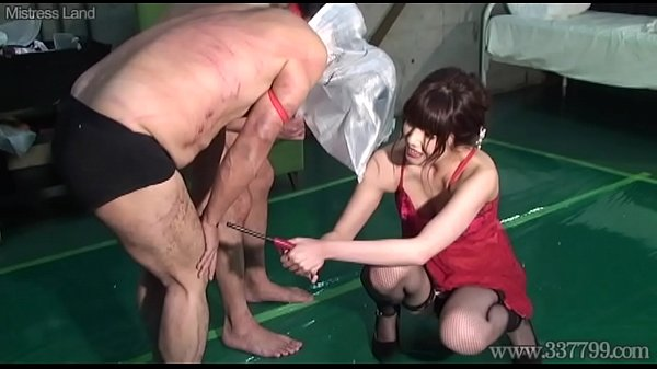 Whipping, Waxing, Hot japanese, Dominatrix