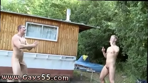 Police sex, Public anal, Hot police