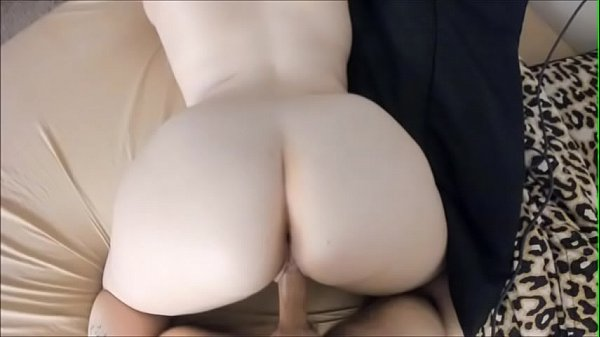Teen creampie, Creampies, Flexible, Huge creampie