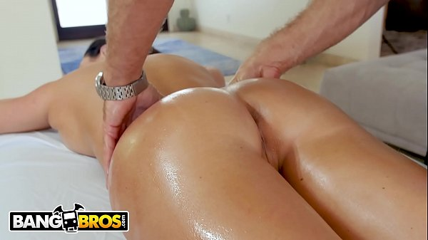 Massage, Angela white, Angela