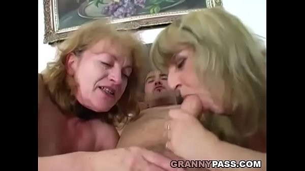 Share, Share cock, Chubby young