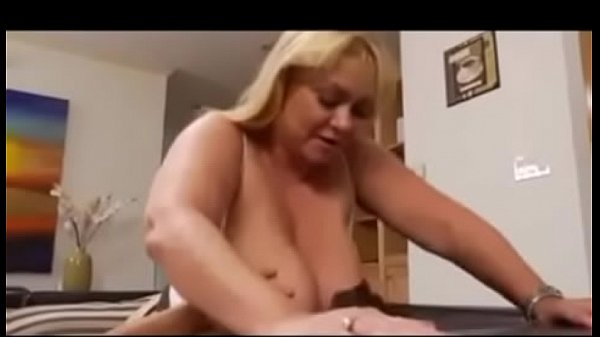 Friends mom, Big bbw, Bbw mom, Samantha, Mom big ass, Big ass mom