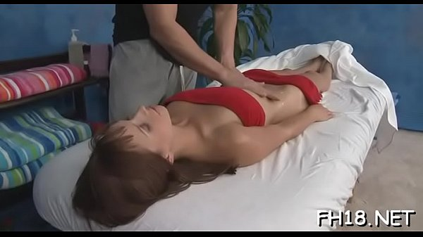 Massage parlor, Parlor