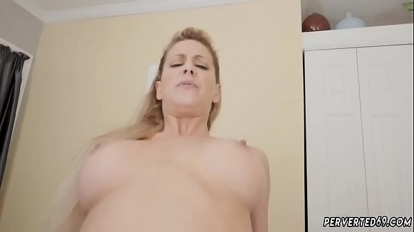 Moms, Mom n son, My son, Cherie deville, Impregnation, Impregnated
