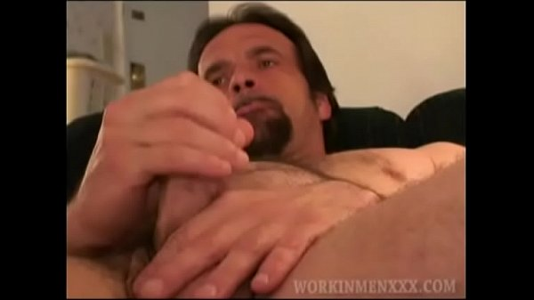 Jerking, Mature amateurs