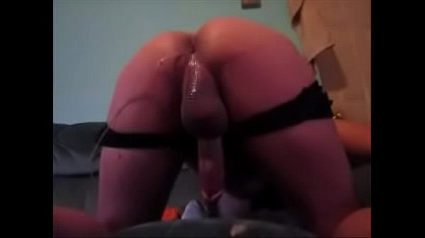 Prostate, Huge toys, Anal toys, Anal finger, Anal close up