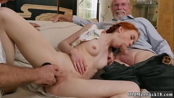 Old man, Fat, Old man anal, Fat man, Teachers, Old fuck