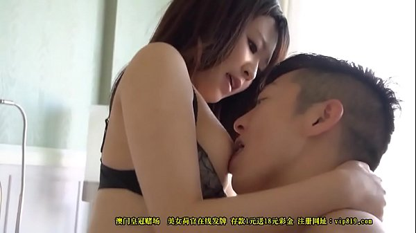 Full movie, Movies, Japanese girl, Japanese movie, Japanese xxx, Japanese movies