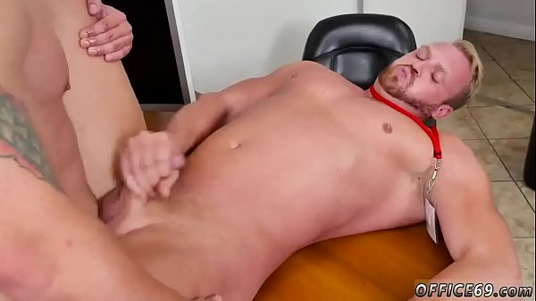 Sex arab, Arab gay, Gay arab, Arab porn, Russian gay