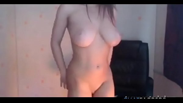 Perfect body, Video chat