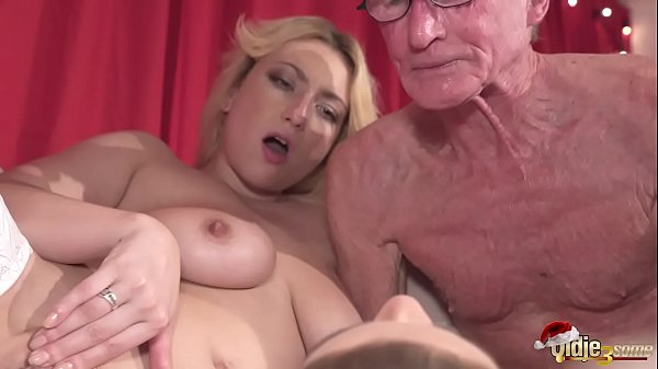 Cum swallowing, Cum swallow, Old fuck young, Old and young girl