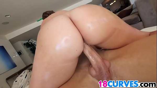Phat ass, Maddy, Phat asses