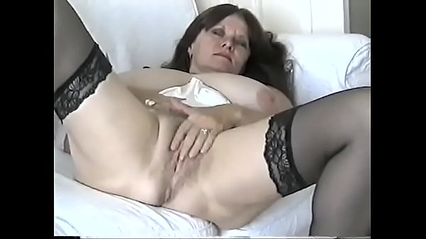 Mom pov, Best, Tits, Pov mom, Tits mom, Mom tit