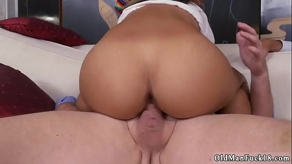 Casting anal, Blow job, Anal casting, French anal