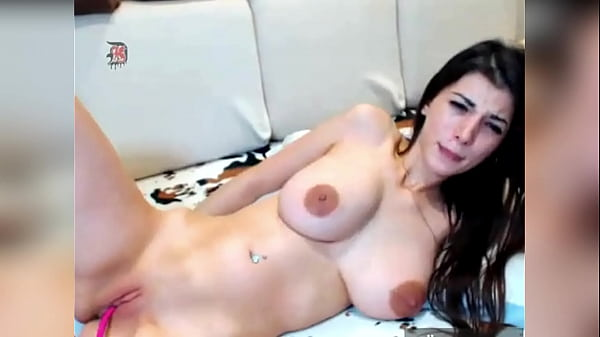 Big tits, Big tit, Natural, Tits, Big natural