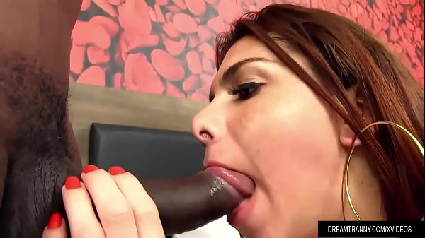 Double anal, Redhead anal