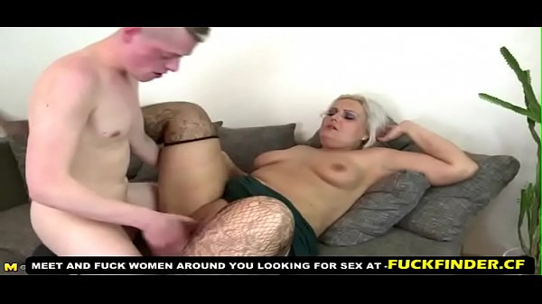 Mom son, Hot mom, Mom hot, Mature and son, Cumshots, Mature son