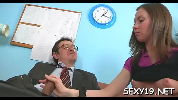 Trick, Tricked, Sex teacher