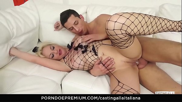 Casting anal, Amateur anal, Audition, Anal casting, Audition anal