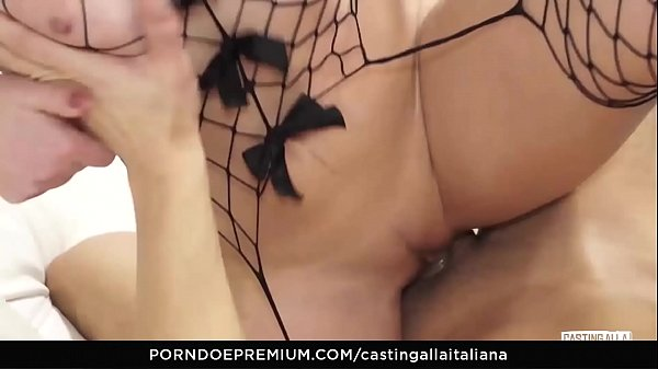 Casting anal, Anal casting, Amateur anal, Audition, Audition anal