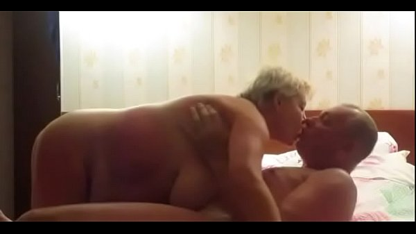 Mature amateur, Mature couple, Mature amateurs, Amateur mature