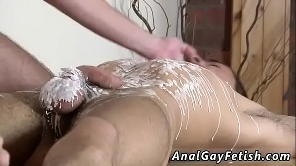 Uncle, Hindi video, Nude