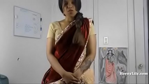 Tamil, Sister in law, Dirty talk, In law, Horny sister, Indian sister