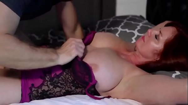 Young wife, Mature wife, Young redheads, Redhead mature
