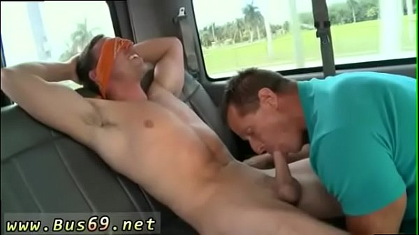 Small cock, Gay daddy